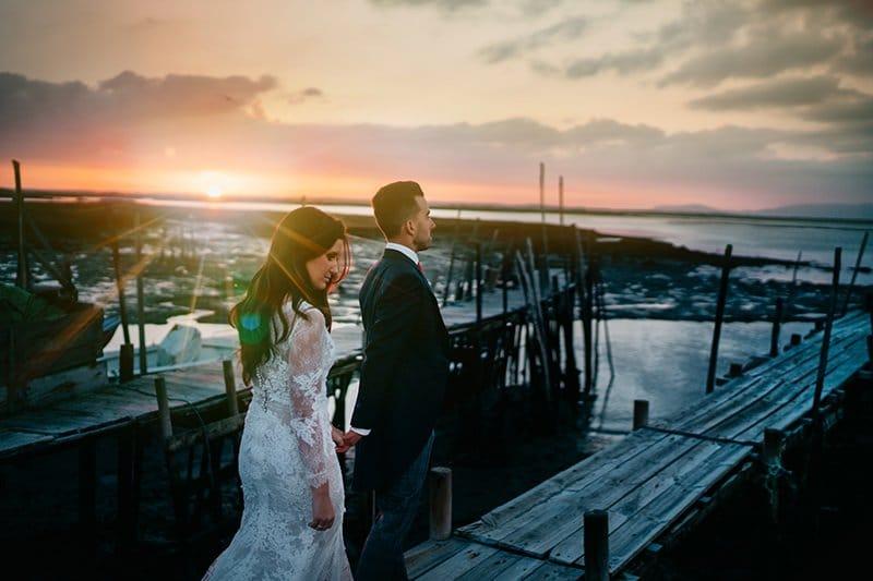 Fotógrafo de boda en Huelva y Sevilla