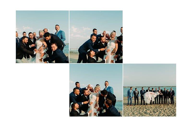 Sergio Cantos Fotógrafo 042 Boda en la Playa