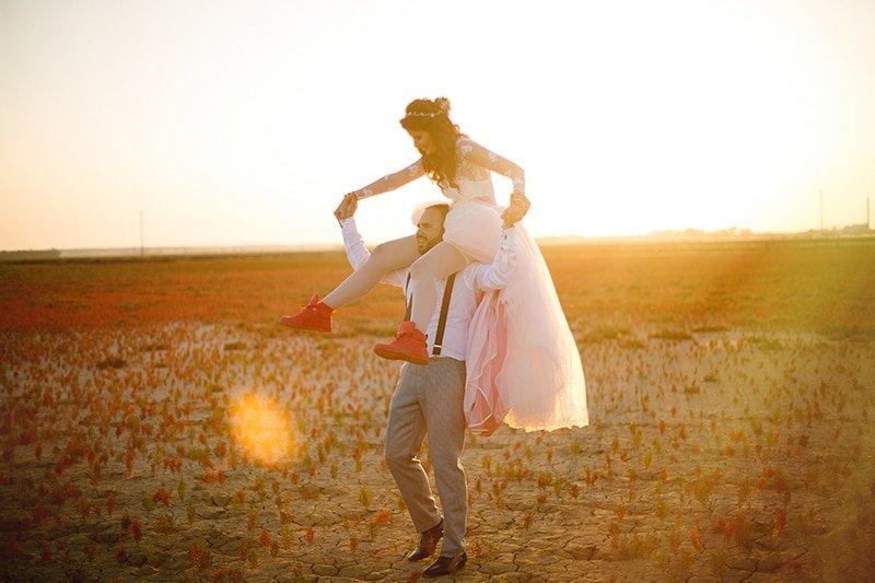 fotógrafo de bodas en Huelvade fotos en Huelva 2020