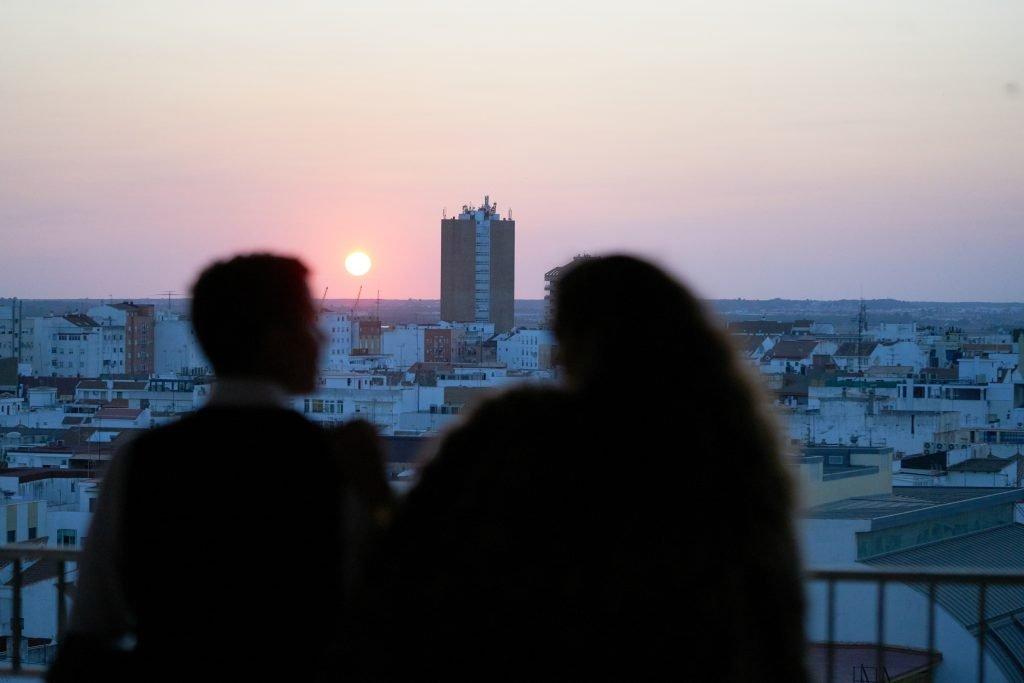 Las 7 mejores localizaciones para un reportaje de fotos en Huelva 2020