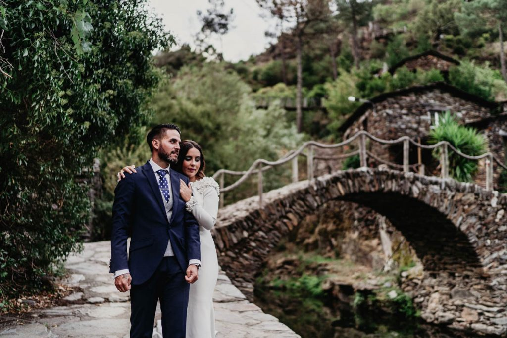 top 100 Fotos de bodas