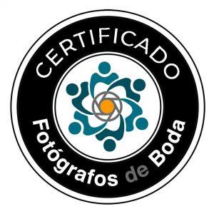 Certificado baja