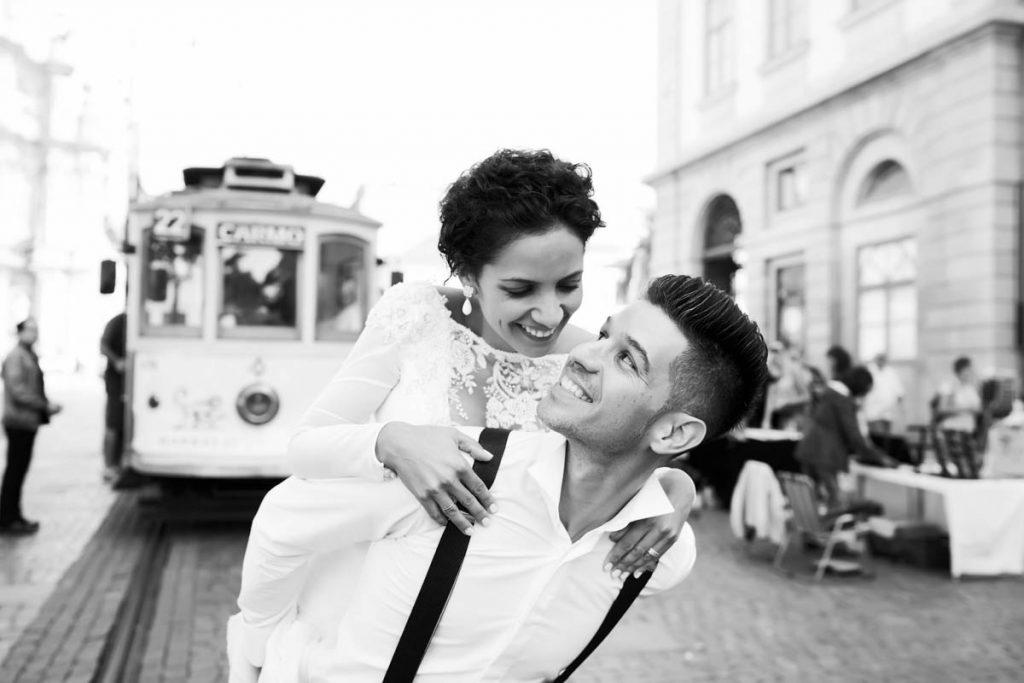 fotógrafo de bodas en Huelva