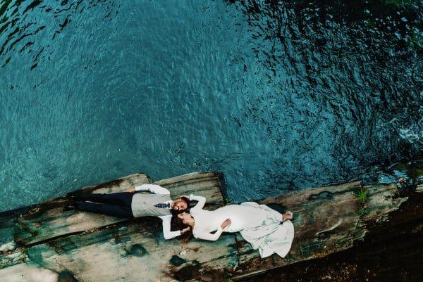 Fotógrafo de bodas Lisboa