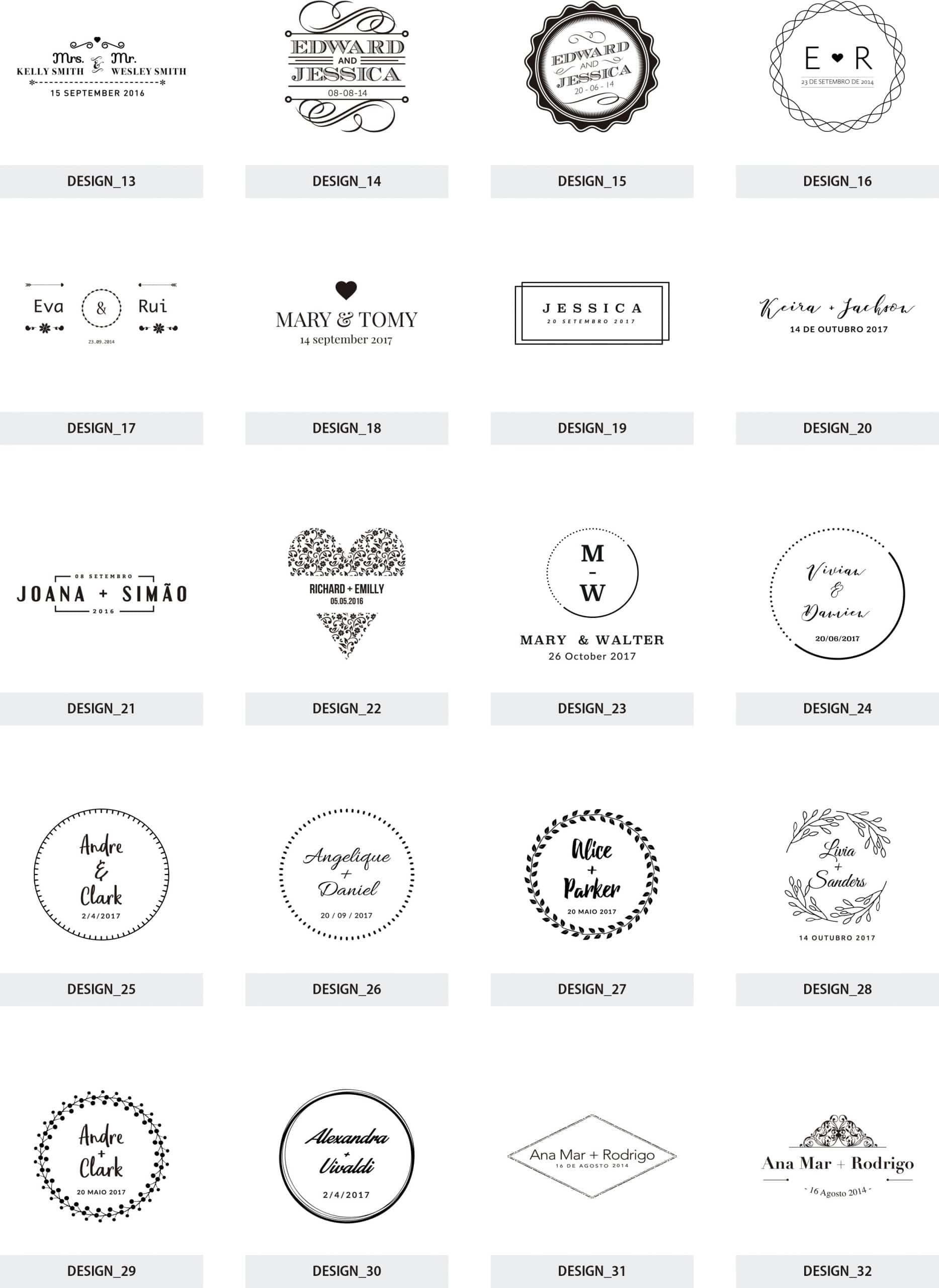 pdf designs-ES
