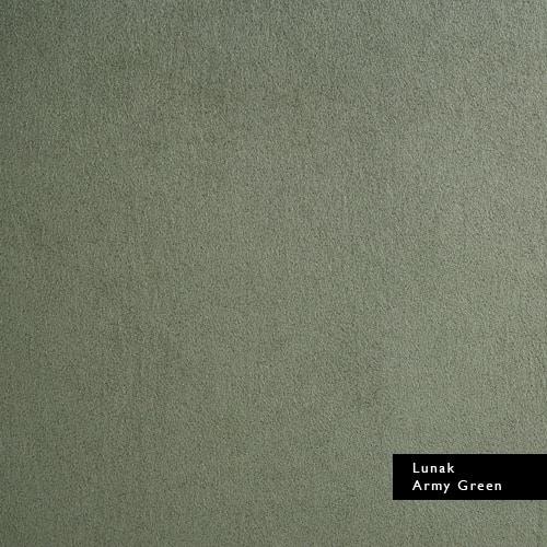 Lunak-Army-Green
