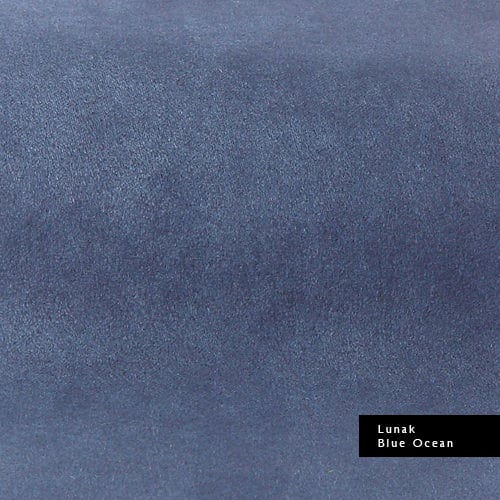 Lunak-Blue-Ocean