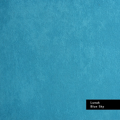 Lunak-Blue-Sky