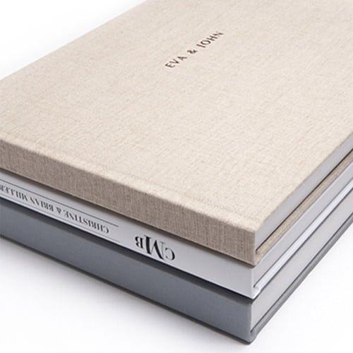 fusion-book-09